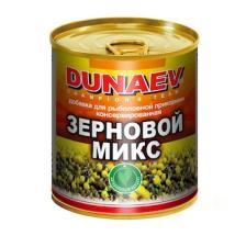 prodtmpimg/15726234510469_-_time_-_metallo_banka_zernovoj_miks_300_300_jpg_5_100.jpg